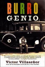 burro genio burro genius booksource see larger image burro genio burro genius