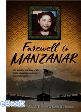 Farewell to manzanar booksource icon open this book farewell to manzanar ebook fandeluxe Image collections
