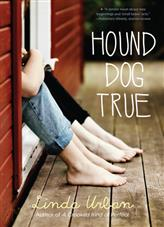 Hound dog true booksource see larger image click for free teacher resource hound dog true fandeluxe