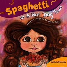 Spaghetti In A Hot Dog Bun Isbn