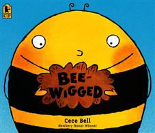 Image result for bee wigged