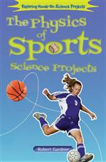 Read The Book of Wildly Spectacular Sports Science Online ...  |Sports Science Book