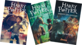 Harry Potter Y La Orden Del Fenix (Harry Potter And The Order Of The