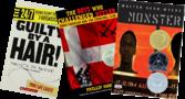 Grades 11-12 Striving Reader Collection