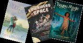 Grade 7 Striving Reader Collection
