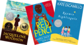Grades 9-10 Striving Reader Collection