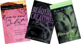 Kelly Gallagher Thematic Book Club Collections