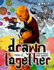 Drawn Together - Booksource